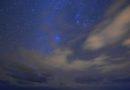 2021年2月のおすすめ星空観察に向いている日!